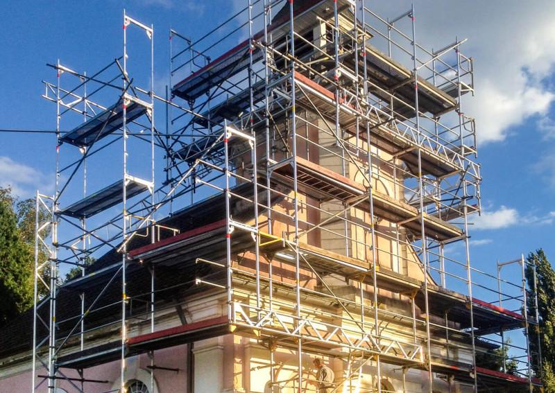 Kirchturmeinruestungen_von_geruestbau_peters_kleve_bedburg-hau_02