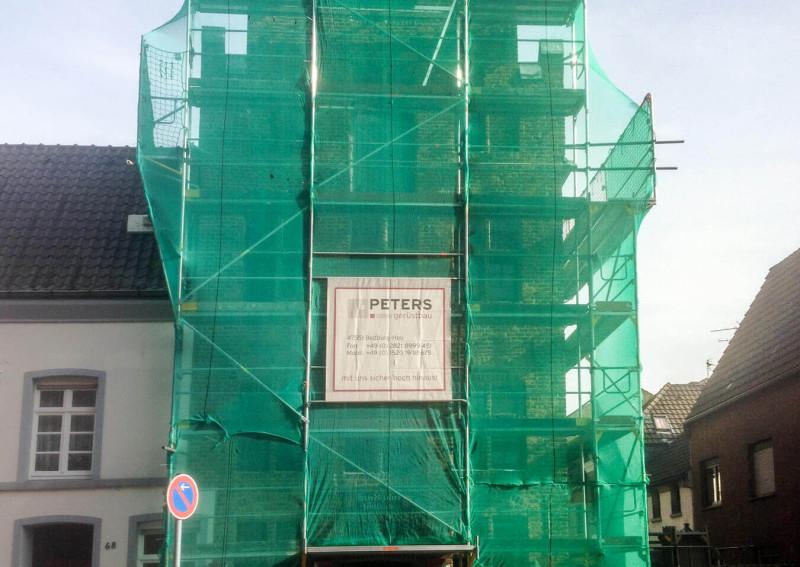 Kirchturmeinruestungen_von_geruestbau_peters_kleve_bedburg-hau_03